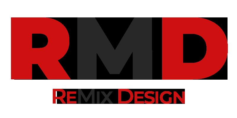 RMD Design